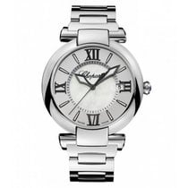 Chopard Imperiale 388531-3003 nuovo