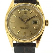 Rolex 1803 Day-Date (Submodel)