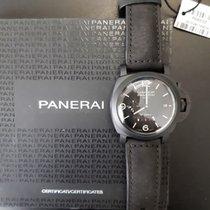 Panerai Luminor 1950 10 Days GMT PAM00335 2018 new