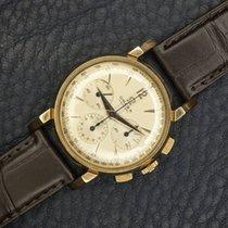 Omega Chronographe 321
