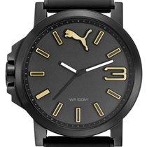 orologio puma prezzo