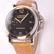 Panerai - Luminor 1950 -Man's watch-Pam00359-limited...