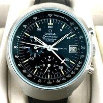 Omega Speedmaster ProfessionalMark IIIRef. 176.002 - Men´s Watch