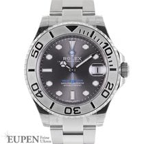 Rolex Oyster Perpetual Yacht-Master Ref. 268622