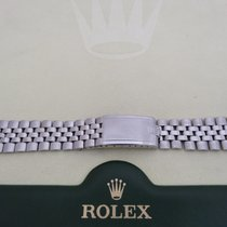Rolex Vintage bracelet jubilee from year 1969 with End Links  55