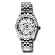 Rolex Lady-Datejust 178344 MTDJ nuevo