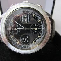 Chronographe Suisse Cie 43mm Automatic 850737 pre-owned United States of America, Florida, Jacksonville Florida
