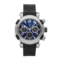 Romain Jerome 1M45C.TTTR.3517.RB usados