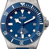 Tudor Pelagos M25600TB-0002 new