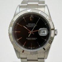 Rolex Datejust Turn-O-Graph 16264 2004 nov