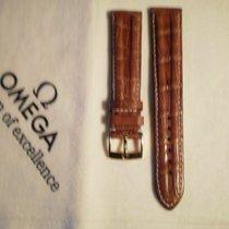 Omega řemínek 18x16 mm