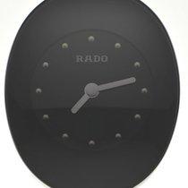Rado eSenza Ceramic 24mm Black