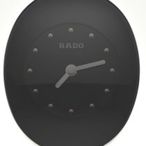 Rado eSenza Ceramic 24mm Black