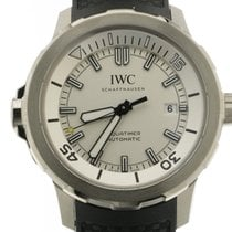 IWC Aquatimer Automatic IW329003 new