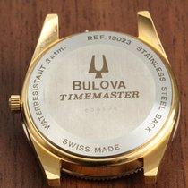 Bulova 13023/6026