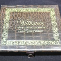 Wittnauer Parts/Accessories pre-owned