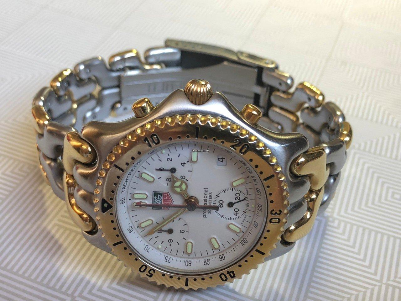 Comprar relógios TAG Heuer   Preço de relógios TAG Heuer - Relógios de luxo  na Chrono24 81f35fb4ab