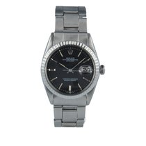 Rolex Datejust  1603 Full Set