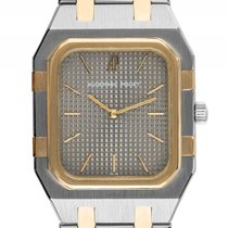 Audemars Piguet Royal Oak Jumbo 1980 подержанные