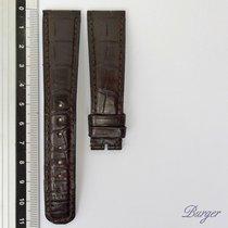 A. Lange & Söhne Lange 1 1018 pre-owned