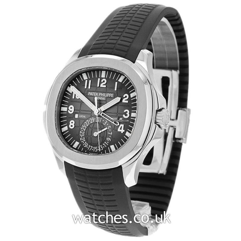 29357f06240 Comprar relógio Patek Philippe Aquanaut