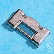Audemars Piguet Audemars Piguet link REF 15400, 26320, 26331 ST usados