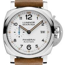 Panerai Luminor Marina 1950 3 Days Automatic PAM 01499 2019 nouveau