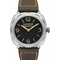Panerai Special Editions PAM00685 2018 new