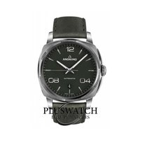 Anonimo Militare AM-4000.01.107.W66 new