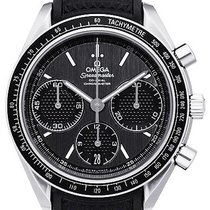 Omega Speedmaster Racing 326.32.40.50.01.001 2020 new