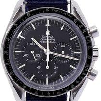 Omega Speedmaster Professional Moonwatch 145.022-71 1970