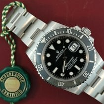 Rolex 116610LN Steel Submariner Date 40mm new United States of America, Florida, 33487
