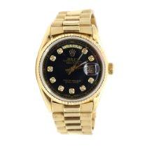 Rolex Day-Date 36 Ref. 1803 1975 usato