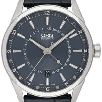 Oris Artix Tycho Brahe Limited Edition