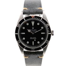Rolex Submariner James Bond Ref. 5508