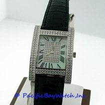 Chopard Your Hour new Quartz Watch only 17/3451