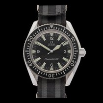 Omega Seamaster 300M Stainless Steel Gents 165.024 - COM995