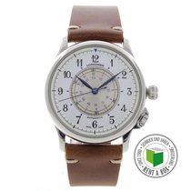 Longines Navigation Watch Limited Edition
