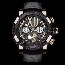 Romain Jerome Titanic-DNA