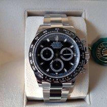 Rolex Daytona Ceramic 116500LN