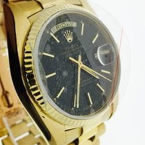 Rolex 4110 – President Day-Date