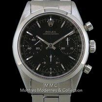 Rolex Pré-daytona Réf.6238