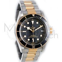 Tudor Heritage 41 mm Black Bay – 79733