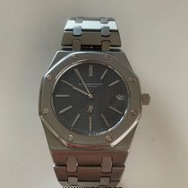 Audemars Piguet 5402ST Otel Royal Oak Jumbo 39mm