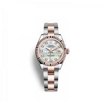 Rolex Lady-Datejust 2791710014 nouveau