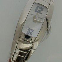 Maurice Lacroix Otel 20.4mm IN3012-SS002-820 nou România, București