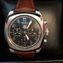 태그호이어 몬자 CR5110 2004 중고시계