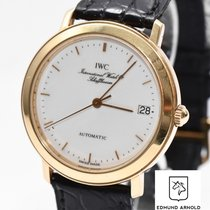 IWC 3209-03 1994 pre-owned