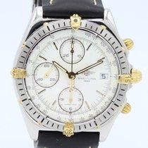 Breitling Chronomat B13048 rabljen