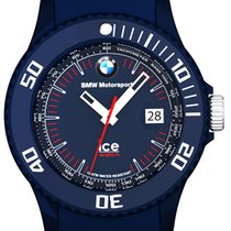 Ice Watch BM.SI.DBE.B.S.13 new